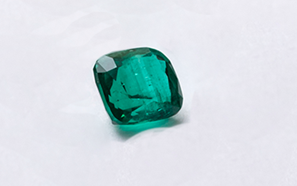 The Emerald